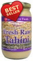 raw-organic-tahini-04153-thumb-bs.jpg