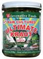 raw-organic-ultimate-kraut-sauerkraut-17130-thumb.jpg