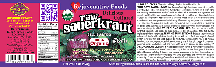 raw-sea-salted-sauerkraut-label-pure-and-fresh-organic-by-rejuvenative-foods.jpg
