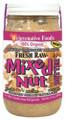 Organic Mixed Nut Butter