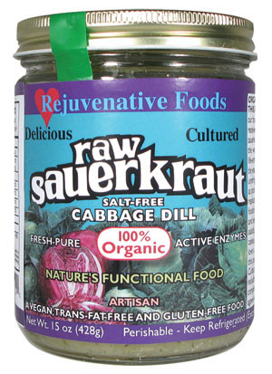 Fermented sauerkraut brands australia zoo