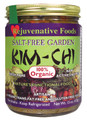 Garden Kim Chi Salt Free