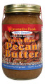 Pecan Butter