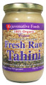 Tahini