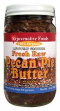 Pecan Pie Butter