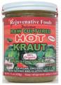 Hot Kraut