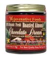 Ultimate Roasted Almond Chocolate