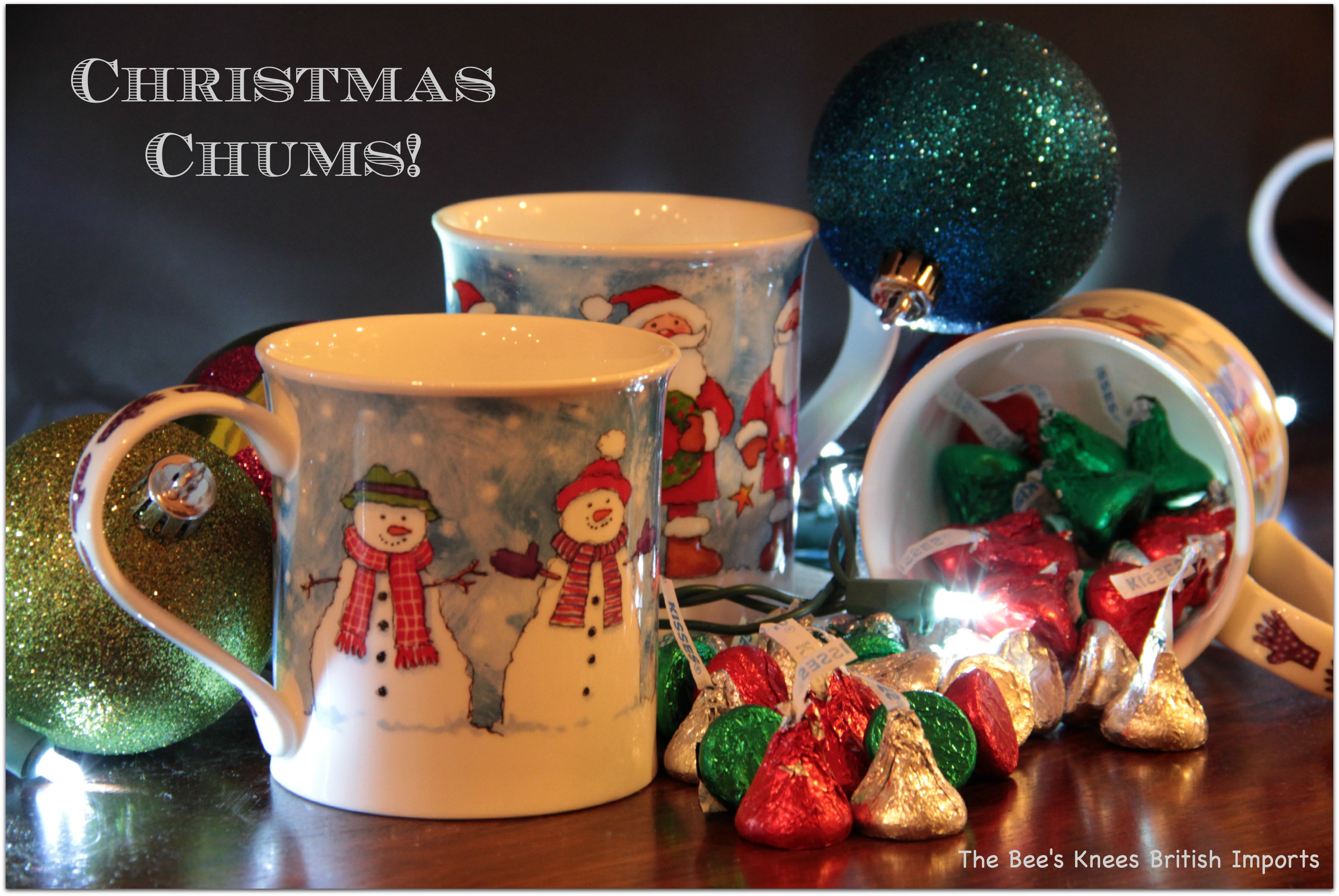 christmas-chums.jpg