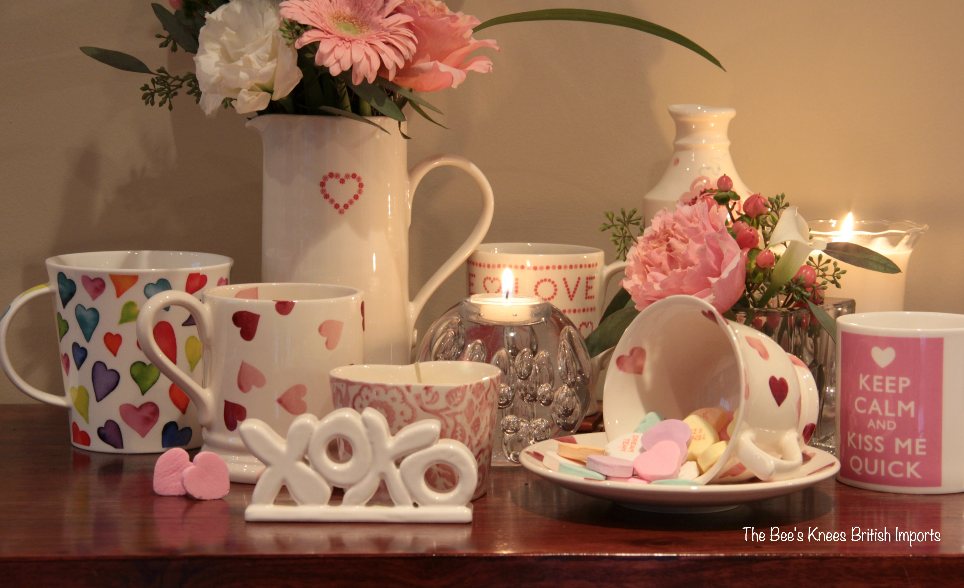 valentine-s-fb-ad.jpg