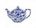 Blue Arden Teapot Small