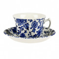 Arden Teacup and Saucer