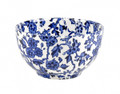 Arden Sugar Bowl (Large)