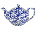 Arden Teapot