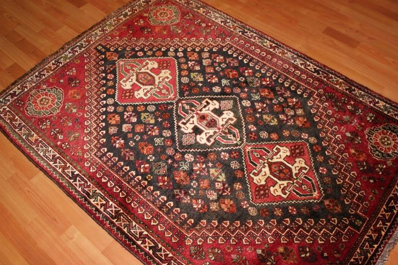 4.1-persian-qashgai-rug.jpg