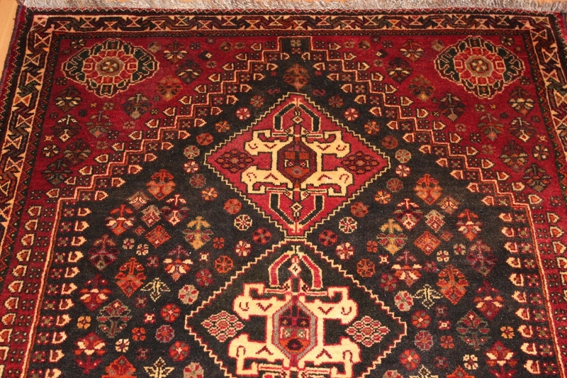 4.2-persian-qashgai-rug.jpg