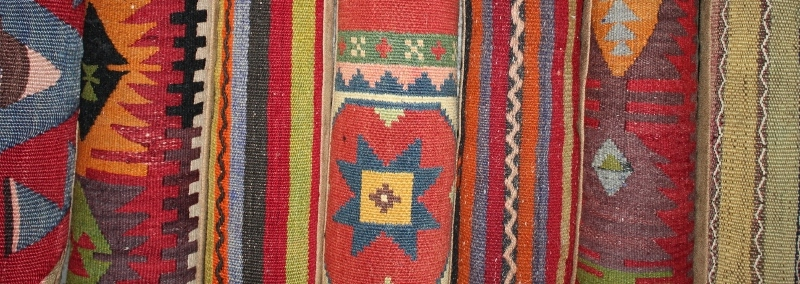 beautiful-colours-of-kilims.jpg