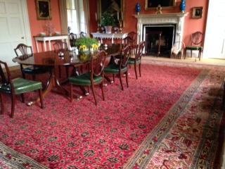 bowood-house-dining-room-restoration-complete.jpg
