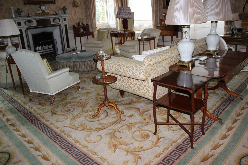 bowood-house-drawing-room.jpg
