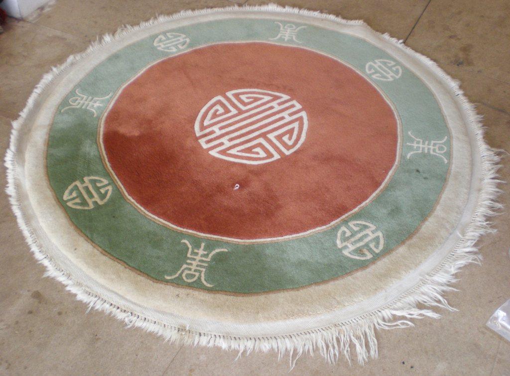 chinese-circle-b4.jpg
