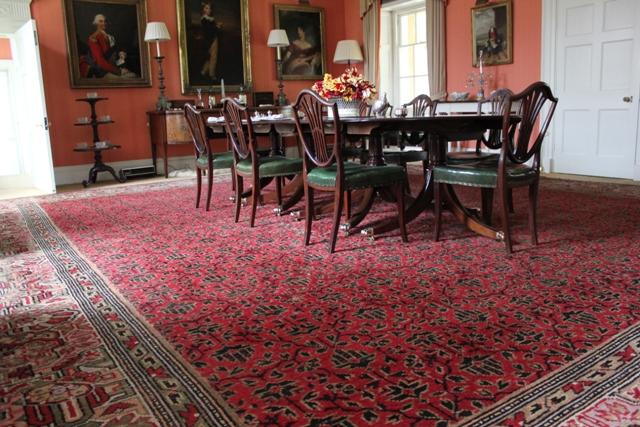 dining-room-before-restoration.jpg