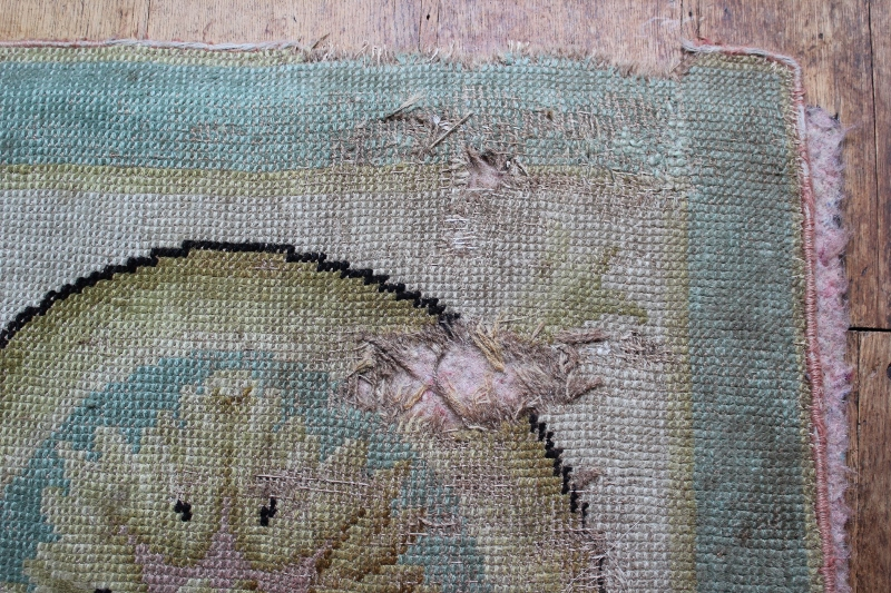 english-savonaire-carpet-damage.jpg