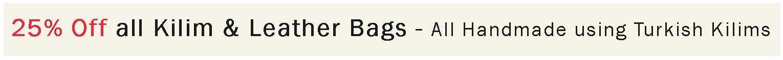 kilim-bags-disc.jpg
