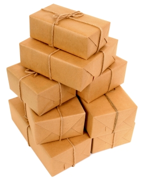 parcels-in-brown-paper.jpg
