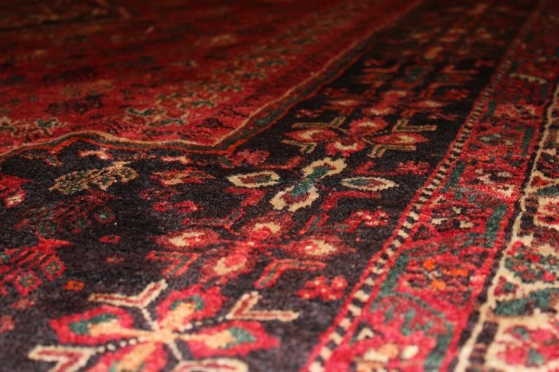 persian-qashgai-rug-1-2-.jpg