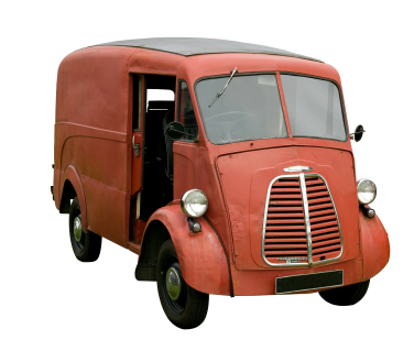 red-delivery-van.jpg