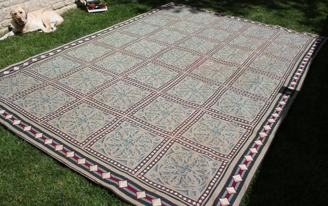rug-dog-surveys-the-fantastic-textile-restoration-work.jpg