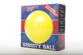 The Varsity Ball