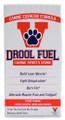 Drool Fuel (Single Box)