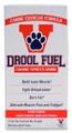 Drool Fuel (Single Box)