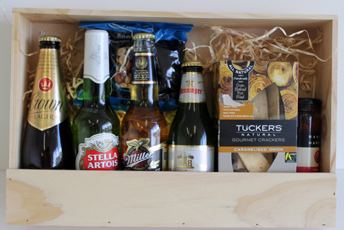 beer-and-snack-hamper.jpg