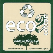 eco2cottontag.jpg