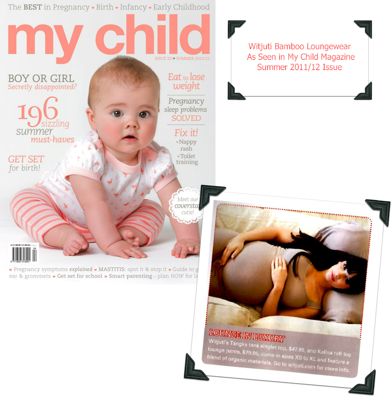 my-child-magazine-summer-2011-12-issue.jpg