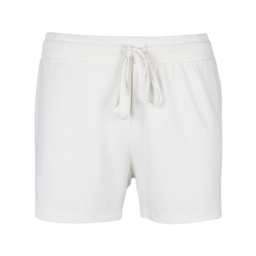 'Atyewe' Women's Drawstring Shorts