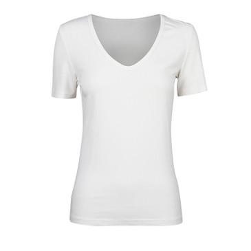 NEW 'Yarla' Women's Fitted T-shirt