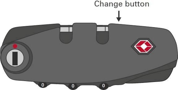tsa-combination-lock-cheer-luggage.jpg
