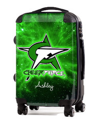 """Cheer Force 20"""" Carry-on Luggage"""