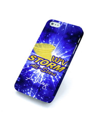 West Virginia Storm All-Stars Phone Snap on Case