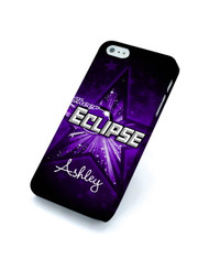 Cheer Eclipse Phone Snap on Case