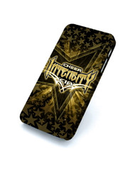 Cheer Intensity Phone Snap on Case