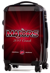 "The Majors 20"" Carry-on Luggage"
