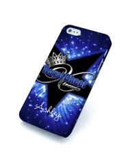Royal Cheer Xtreme Phone Snap on Case