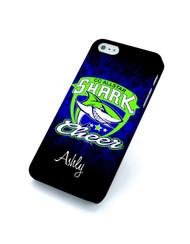 Corpus Christi Allstar Cheer- Phone Snap on Case