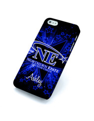 Northern Elite All Star Cheer- Phone Snap on Case