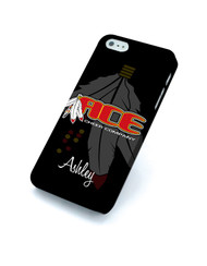 Ace Cheer Company Phone Snap on Case