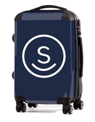 "Company S-20"" Carry-On Luggage"