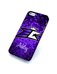 Express Cheer -Phone Snap on Case